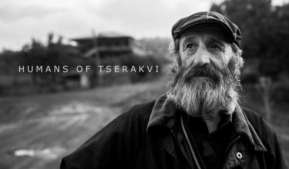 humans_of_tserakvi_2
